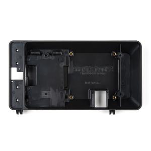 "SmartiPi Touch 2 carcasa/stand pentru Raspberry Pi 7"" LCD4"