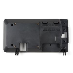 "SmartiPi Touch 2 carcasa/stand pentru Raspberry Pi 7"" LCD5"