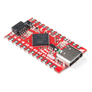 SparkFun Qwiic Pro Micro placa dezvoltare0