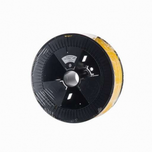 Retras Filament Premium Robofun ABS 2.3 KG  1.75 mm - Galben [1]