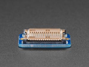 Extender cablu  CSI sau DSI pentru Raspberry Pi [2]