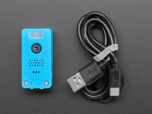 Adafruit M5StickV modul camera AI3