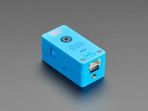 Adafruit M5StickV modul camera AI0