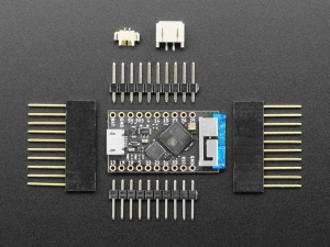 Adafruit TinyPICO placa dezvoltare ESP322