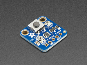 TPL5110 Low Power Timer Breakout0