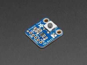 Adafruit TPL5111 Low Power Timer Breakout0