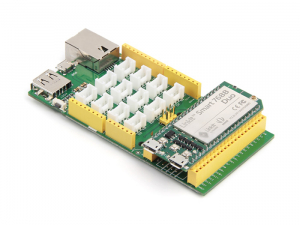 Arduino Breakout pentru LinkIt Smart 7688 Duo1