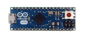 Arduino Micro0