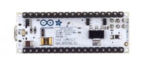 Arduino Micro1