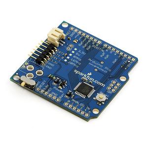 Arduino Pro0