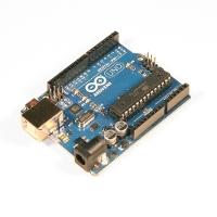 Kit Arduino Pentru Incepatori - Silver5
