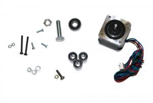 Kit Complet Elemente Mobile Prusa I32