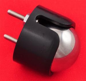 Ball Caster 19.5 mm0