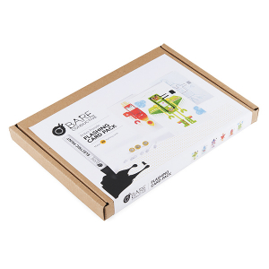 Bare Conductive Classroom Pack [0]