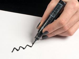 Marker cu vopsea conductoare - 10mL [1]