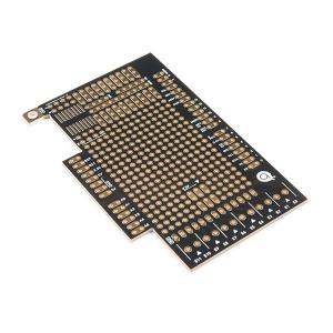 Bare Conductive Touch Board Pro kit prototipare5