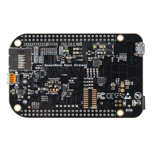 Retras BeagleBone Black Wireless4