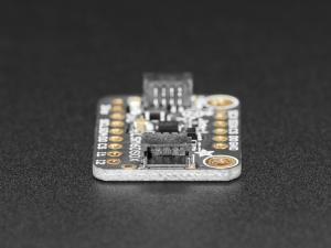 Breakout accelerometru si giroscop Adafruit LSM6DSOX 6 DoF2