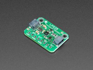 Breakout senzor presiune Adafruit LPS250