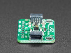 Breakout senzor presiune Adafruit LPS253