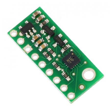 Breakout senzor presiune/altitudine Pololu LPS331AP cu stabilizator [0]