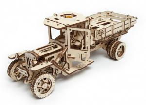 Camion UGM-11 Ugears [6]