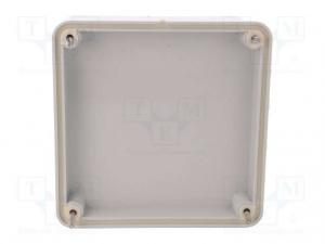 Carcasa universala ABB 00846 pentru perete, rezistenta la apa3