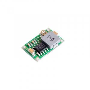 Convertor step-down Mini3600