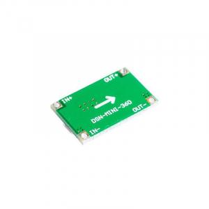 Convertor step-down Mini3601