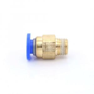 Cupla pneumatica 1.75 mm1