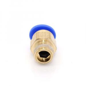 Cupla pneumatica 1.75 mm2