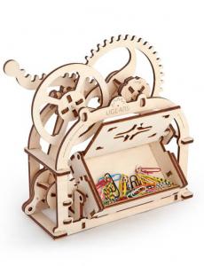 Cutie mecanica UGears2