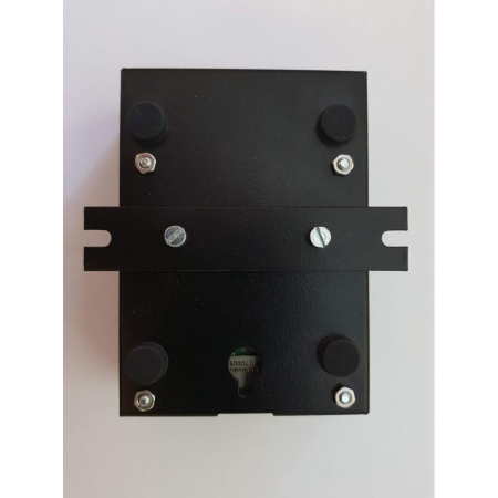Carcasa metalica GMRPi4 [3]