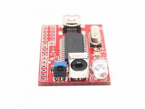 Dispozitiv USB infrarosu2