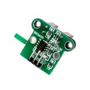 Modul encodere pentru Arduino [4]