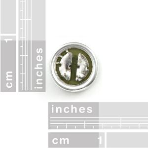 Microfon capacitiv1
