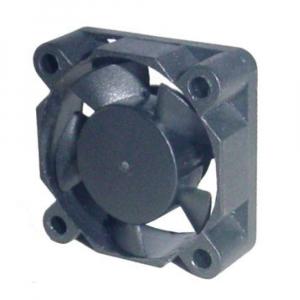 12v DC Fan - 30x30x10mm0