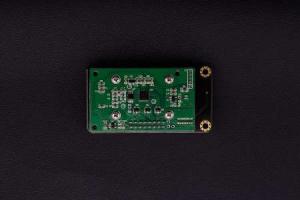 Senzor analog CO2 infrarosu pentru Arduino (0~5000 ppm)4
