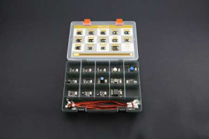 Kit senzori pentru LattePanda2