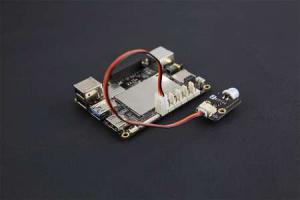 Kit senzori pentru LattePanda [3]