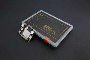 Kit senzori pentru LattePanda4
