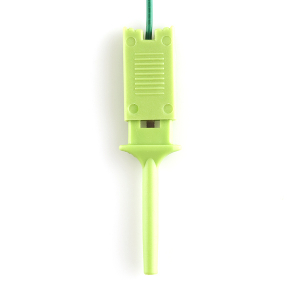 Cabluri cu carlig1