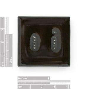 Cititor RFID ID-20LA1