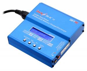 Incarcator iMAX B6AC V20