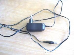Alimentator Extern Arduino, Reglabil0