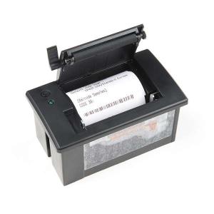 Imprimanta termica SparkFun2