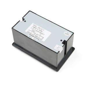 Imprimanta termica SparkFun5