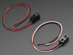 Senzor bariera infrarosu - LED 3mm1