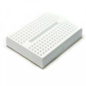 Kit Arduino Pentru Incepatori - Platinum7