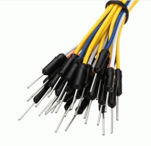 Kit componente electronice de baza pentru Arduino UNO2